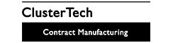 CTI Contract Manufacturing CRO